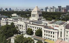 なぜ日本は「情報隠蔽国家」になってしまったのか