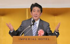 辺野古めぐる安倍首相「サンゴ移植」発言 苦しい言い訳をまとめてみた