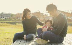 Q5 家族ががんにかかった。遺伝しないか心配です――がんにまつわる素朴な疑問 Q&A