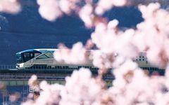 とっておきの記念日に感動の体験を。まだ見ぬ日本へ。「TRAIN SUITE 四季島」