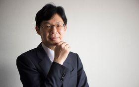 復活する光速流 谷川浩司九段が語る羽生、藤井、「君たちは悔しくないのか」発言の真相