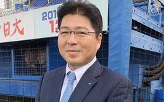 前監督・真中満氏が語る「今のヤクルトができる理想的な勝ち方」とは?