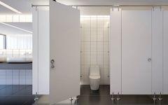 トイレの盗撮で1300万稼いだ男が、ある飲食店に狙いを定めた理由