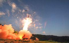 韓国に高まる核武装論「日本のように核を短期間で造れる環境を」