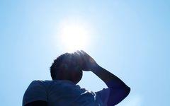 ナメてはいけない「暑さ指数」――災害級酷暑を生き延びるための基礎知識