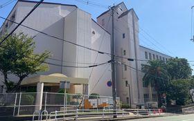 神戸・東須磨小学校イジメ教師は後輩男女教諭に性行為を強要した