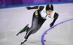 小平奈緒の金メダルを支えたド派手なゴーグルの渋い技術