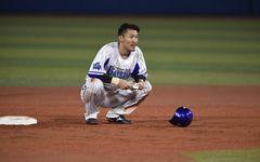 今季のベイスターズで激増 「盗塁」という作戦を考える