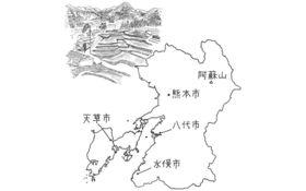 地方は消滅しない――熊本県水俣市の場合
