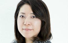 須賀しのぶ『また、桜の国で』 高校生直木賞受賞記念インタビュー