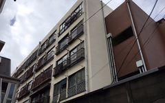 築61年のマンション建替えにみる理想と現実