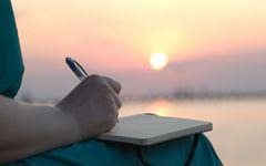 夏休みの宿題で人生が決まる?#1 尾崎世界観の場合