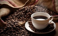 コーヒーで肝がんのリスク低下 がんにならない食生活#2