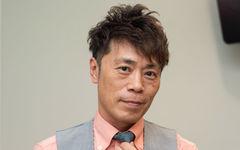"""人気AV男優が朗読し、女性が涙する「オトナの""""涙活""""」とは?"""