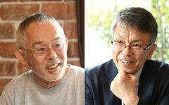 「数字に強い」より「カラ元気」がいい――鈴木敏夫が語る「これからのプロデューサー論」