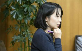 「日本経済をまわすために、やはり浪費しなくては」辛酸なめ子×劇団雌猫 浪費女の生きる道座談会#2