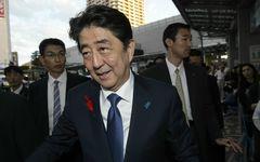 """池上さんが気になった「自粛のあり方」  西日本豪雨せまる中の「自民党宴会」が""""炎上"""""""