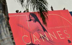 カンヌ映画祭 どうしてネットフリックスの快挙が「白紙」に戻されてしまったのか?