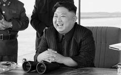 携帯電話を持つ北朝鮮市民14人に直電 「金正恩委員長をどう思いますか?」