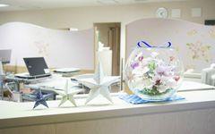 #2 「AYA世代」専用病棟が大阪に――開設から半年のいま