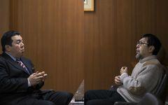 「源頼朝と北条政子は日本史上最強の夫婦か」伊東潤×本郷和人 日本史対談 #2