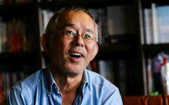 「高畑勲監督解任を提言したあのころ」――鈴木敏夫が語る高畑勲 #2