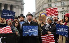 ご存知ですか? 2月16日は日本人移民制限法が可決された日です