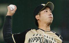 【日本ハム】吉田侑樹のプロ初勝利は、記憶にとどめるべき事件だった!