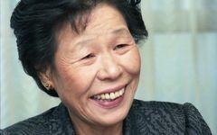 追悼・菅井きん92歳 生前語った「シワ一本ギャラのもと」の映画人生