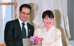 「泰葉の56歳で子づくり宣言」「武井咲妊娠」と産婦人科医のホンネ