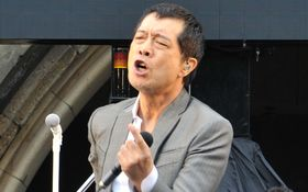 迷惑ファンを出入り禁止 矢沢永吉が強硬措置に出た理由