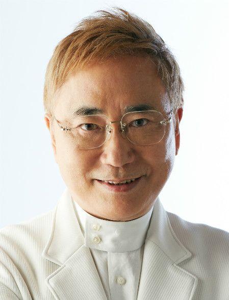 高須院長(after) 写真提供:高須クリニック