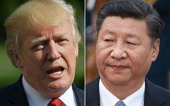 "E・ルトワックが断言「""米中冷戦""は中国の現政権崩壊で終わる」"
