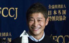 平成の終わりに考える ZOZO前澤友作さんは花火師か、あるいは思想のある経営者か