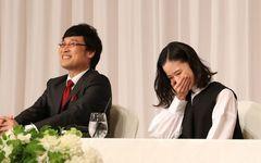 """「山ちゃん結婚」と「磯野貴理子離婚」で見えてきた、""""世間を友だち化""""する巧みな作戦"""