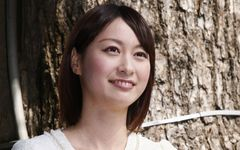 もう駄目なのか…『報道ステーション』――亀和田武「テレビ健康診断」