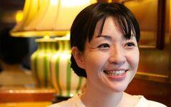 「勝手に想像できる『隙間』が多い」芥川賞作家・村田沙耶香さんが縄文時代にハマった理由