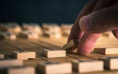 藤井フィーバーのウラで「俺はなんて情けないんだ」。うつ病になった棋士の苦悩
