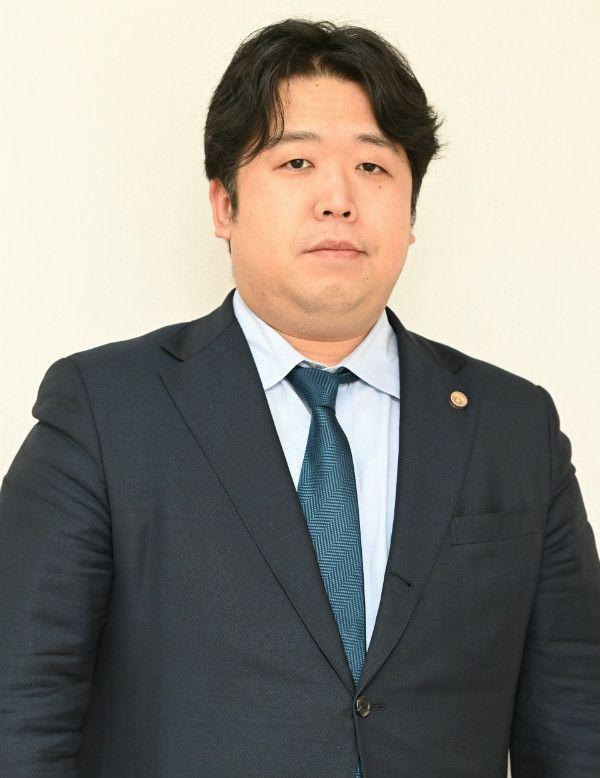 「炎上弁護士」唐澤貴洋氏