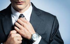 できるビジネスパーソンがやっている、運気を上げる「5つの法則」