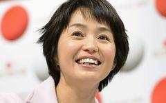 NHKドラマの影の主役「ナレーター」の好評不評を分けるもの