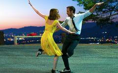『ラ・ラ・ランド』を観たら、黄金期ミュージカル映画もどうぞ!