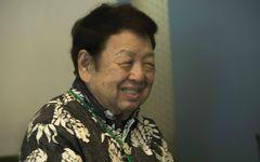 #2 志村、加藤、仲本「これからのドリフでやりたいこと」