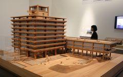 日本建築はなぜ今でも世界トップレベルで闘えるのか