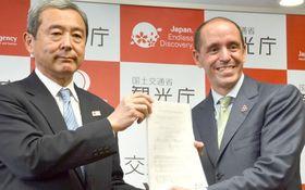 いよいよ施行 民泊新法に見る「日本的思考」のダメさ加減