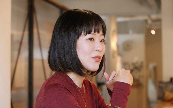 すい臓がんで余命1年の母を看取って気づいたこと――瀧波ユカリ