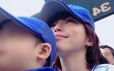 あの夏の日の興奮……私、釈由美子はなぜベイスターズにどハマりしたのか