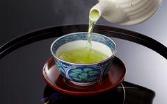 コーヒーが苦手な人は緑茶を飲もう がんにならない食生活#3