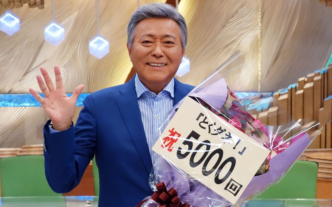 終了 とくダネ 「とくダネ!」来年終了へ 小倉智昭が望む後任、笠井信輔アナ起用ならギャラはいくら?