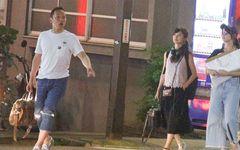 AKB48担当の名物記者が「秘密漏洩」で日刊スポーツを諭旨退職